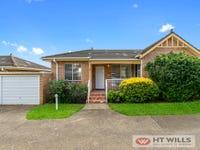 3/10 Wright Street, Hurstville, NSW 2220