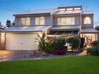 31 Point Street, Bateau Bay, NSW 2261