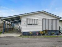 50/ 1a Stockton Street, Morisset, NSW 2264