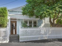 318 Mary Street, Richmond, Vic 3121