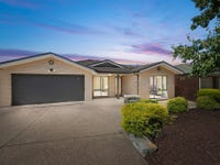 65 Norman Fisher Circuit, Bruce, ACT 2617
