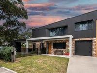 2A Partridge Avenue, Miranda, NSW 2228