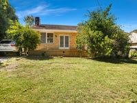 69 St Annes  Street, Nowra, NSW 2541