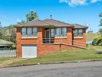 53 Durham Road, East Gresford, NSW 2311