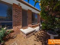 6/26 Mowatt Street, Queanbeyan East, NSW 2620