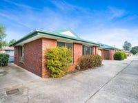 3/734 East Street, East Albury, NSW 2640