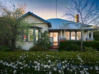 402 Ascot Street South, Ballarat Central, Vic 3350