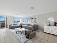 7/7 Mahia Terrace, Kings Beach, Qld 4551
