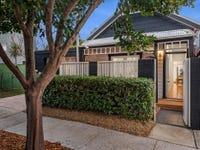 59 Tooke Street, Cooks Hill, NSW 2300