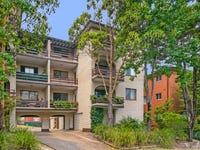 12/42-44 Noble Street, Allawah, NSW 2218