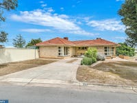 25 Cheryl Avenue, Valley View, SA 5093