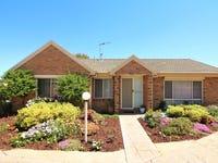 5/10-12 Bonegilla Road, Griffith, NSW 2680
