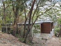 176 Victoria Street, Mount Victoria, NSW 2786