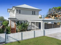 3 Glading Street, Manly West, Qld 4179