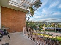 639 Hodge Street, Glenroy, NSW 2640
