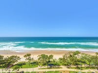 12B/80 The Esplanade, Surfers Paradise, Qld 4217