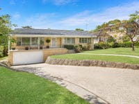 123 Collins Road, St Ives, NSW 2075
