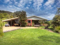 2470 North Arm Road, Girralong, NSW 2449