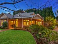47 Waratah Road, Wentworth Falls, NSW 2782