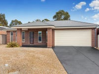 7 Eucalyptus Court, Broadford, Vic 3658