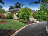 33 Websters Road, Templestowe, Vic 3106