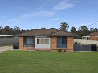 21 Kerrani Place, Coutts Crossing, NSW 2460