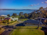 12 The Shores Way, Belmont, NSW 2280