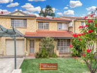 3B Heath Street, Prospect, NSW 2148