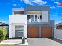 3 Pye Road, Elizabeth Hills, NSW 2171