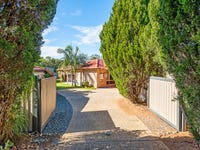 34 Bexley Place, Helensvale, Qld 4212