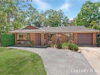 96 Casuarina Drive, Cherrybrook, NSW 2126