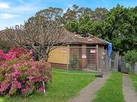 137 Flagstaff Road, Warrawong, NSW 2502