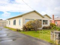 27 Lloyd Street, Ulverstone, Tas 7315