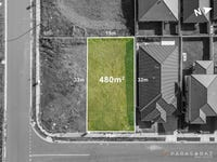 Lot 16 Orion Rd, Austral, NSW 2179