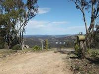 427 Box Ridge Road, Turondale, NSW 2795