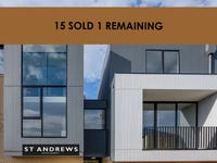 119 New Town Road, New Town, Tas 7008