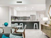 8/16-18 Boyd Street, Turramurra, NSW 2074