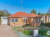63 Lloyd Street, Oatley, NSW 2223