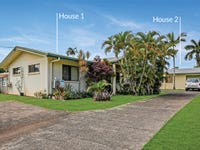 39 Gannet Street, Kewarra Beach, Qld 4879