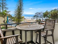 301/40 The Esplanade, Surfers Paradise, Qld 4217
