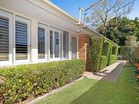 1A Beresford Road, Thornleigh, NSW 2120
