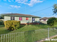 3 Finisterre Avenue, Whalan, NSW 2770