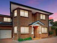 1/32 Strickland Street, Bass Hill, NSW 2197