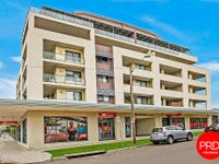 1/13-19 Princes Highway, Kogarah, NSW 2217