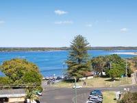 3/5 Pine Avenue, East Ballina, NSW 2478