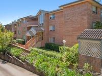 7/7 Linda Street, Hornsby, NSW 2077