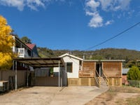 224 Foxlow St, Captains Flat, NSW 2623