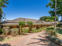 22 Old Byron Bay Road, Newrybar, NSW 2479