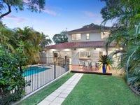 33 Claudare Street, Collaroy Plateau, NSW 2097
