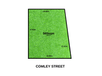 21 Comley Street, Brighton, SA 5048